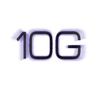 10Gbit Ethernet