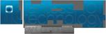 fit IoT Logo
